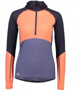 DA_100028-1017-670-Base layer Bella Tech Hoody