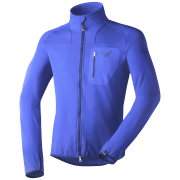 Dynafit Thermal Layer Jacke Herren