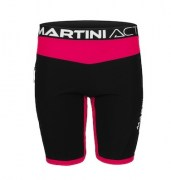 Martini Active Running Short Damen