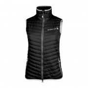 Martini Emotion Primaloft Weste