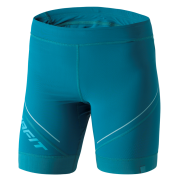 Dynafit Vertical Short Thights - Damen
