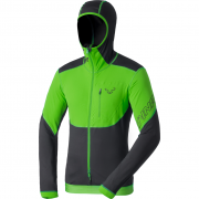 Dynafit DNA Training Jacke Herren