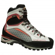 La Sportiva Trango Tower Gore Tex Women