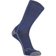 Mons Royale MTB 9 Tech Socks