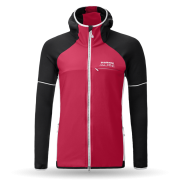 Martini Active Touring Jacke On Tour