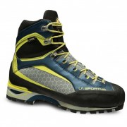 La Sportiva Trango Tower Gore Tex Man