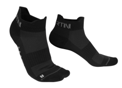 Martini Mutli Socks 01